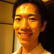 Akihiko Eiki