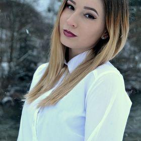 Bianca Doboș