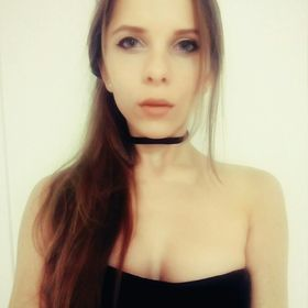 Kristina Chris