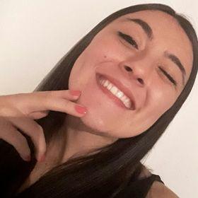 Estefany Salazar