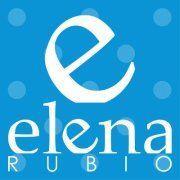 Elena Rubio Presa