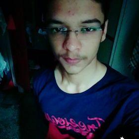 Rishabh Soni