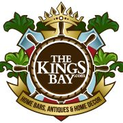 The Kings Bay