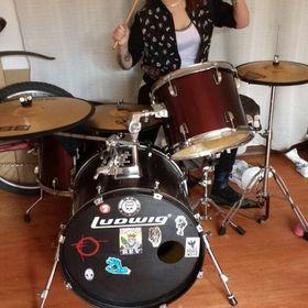 Lizza Garcia