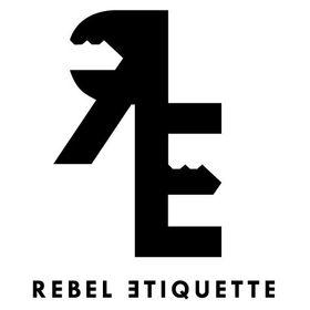 retiquette