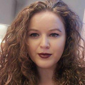Mirela Elena Gratianu