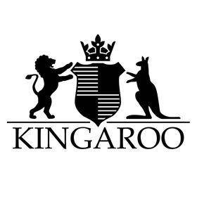 Kingaroo