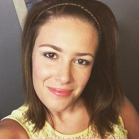 Ashley DaCosta