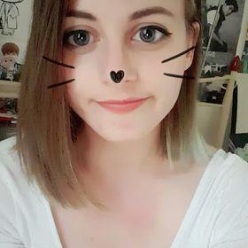 Elodie Coupez