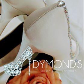 Dymond's Shoes & Accessories