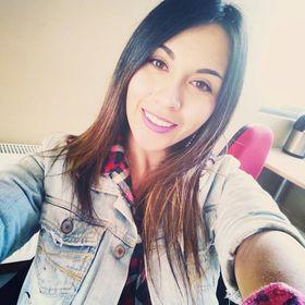 Daniela Contreras