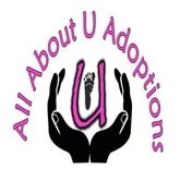 All About U Adoptions