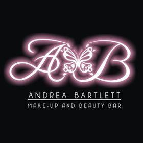 Andrea Bartlett - Make-up & Beauty Bar