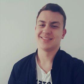 Maciej Dolacinski