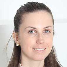 Alessia Menini