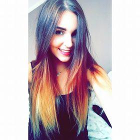 Julia Baran