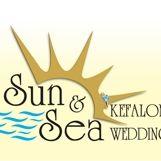 Kefalonia Sun and Sea Weddings