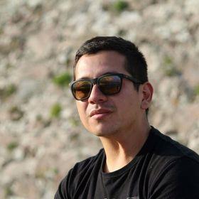 Hector Ramirez Ortiz