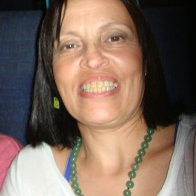 Doroty Nogueira