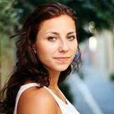 Angelika Waśniowska