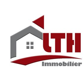 LTH IMMOBILIER