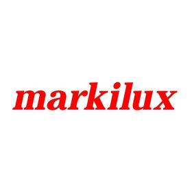 Markilux Greece