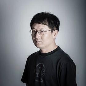 Dooyoung Cho