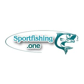 sportfishing one