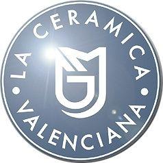 LCV Gimeno