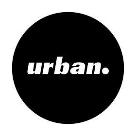 Urban Norge