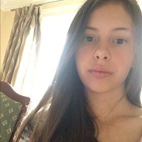 Gemma D