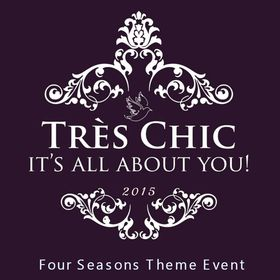 Tres Chic SL Event