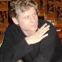 Vladimir Danilisin