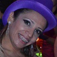 Tathiana Hortêncio