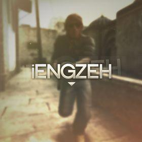 iENGZEH