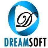 DdreamSoft Technology