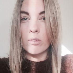 Kristine Seljevold