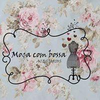 Moça Bossa