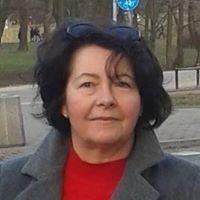 Iwona Marzec