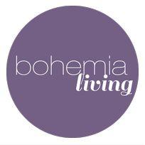 Bohemia Living