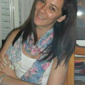Guillermina Mendoza