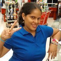 Sandra Cervantes Fragoso