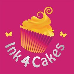 Ink 4 Cakes