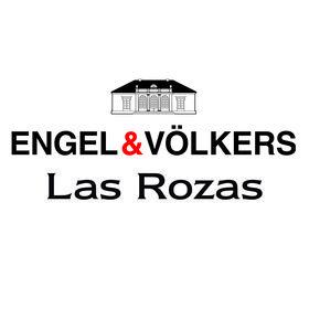 Engel & Völkers Las Rozas