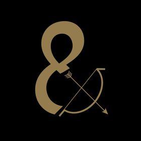 Bow & Arrow Collective