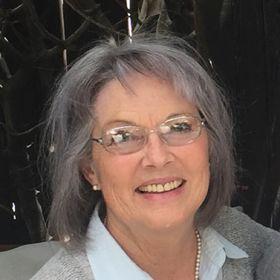 Trudie Hay