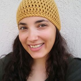 Alexandra Richards (EyeLoveKnots)