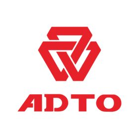 ADTO GROUP