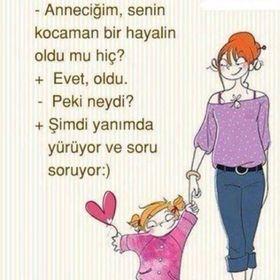 Hilal Yildiz