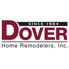 Dover Home Remodelers, Inc.